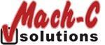 Mach-C